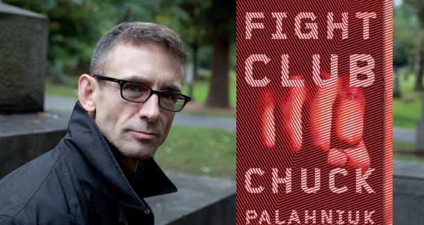 chuck-palahniuk-fight-club